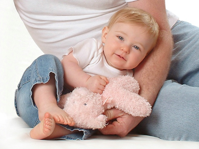 الولادة بدون ألم 0505301754401dscf2466