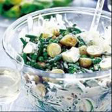 سلطة البطاطا باللحم eve-mrkzy-cooking-re