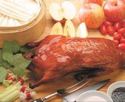 تتبيلات لدهن المشويات للحوم eve-mrkzy-cooking-re