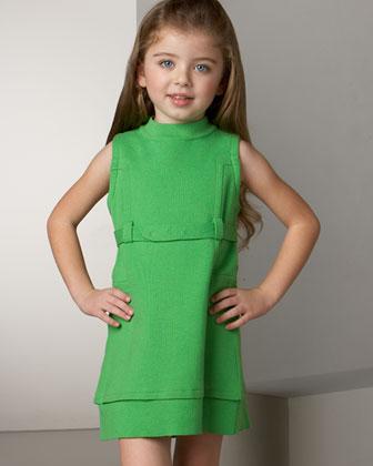 فساتين اطفال فساتين أطفال احدث فساتين الأطفال بالصور eve-mrkzy-fashion-ch