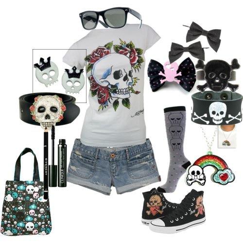 اخر موضة في ملابس الايمو Eve-mrkzy-fashion-teens-7486