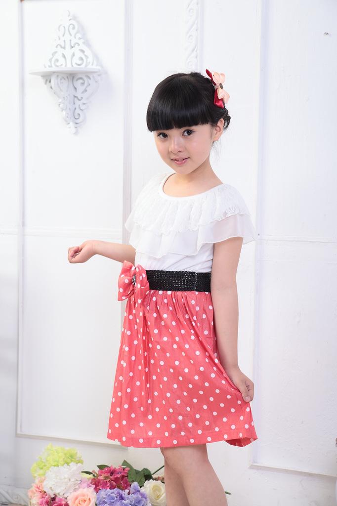 أزياء أطفال ناعمة %D9%81%D8%B3%D8%A7%D8%AA%D9%8A%D9%86-%D8%A8%D9%86%D8%A7%D8%AA-2015-14