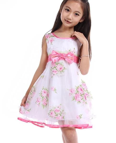 أزياء أطفال ناعمة 691
