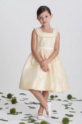 أزياء أطفال ناعمة 730732694