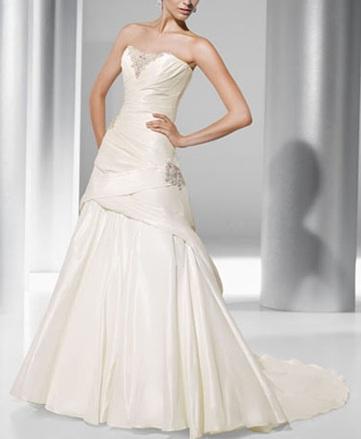 مواضيع ذات صلةفساتين زفاف أوسكار دي لا رنتا 2013فساتين